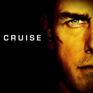 Tom Cruise Wallpaper 9