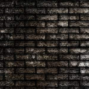 Brick Wallpaper 15