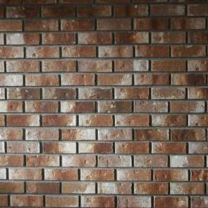 Brick Wallpaper 17