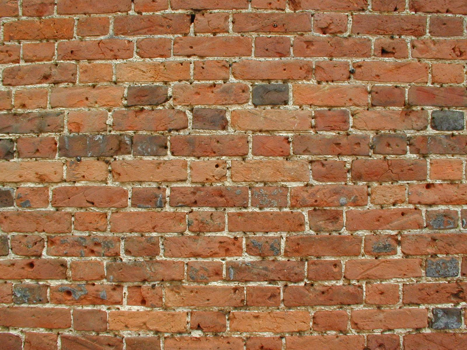 Brick Wallpaper 24