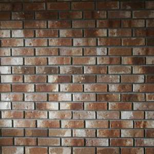 Brick Wallpaper 25