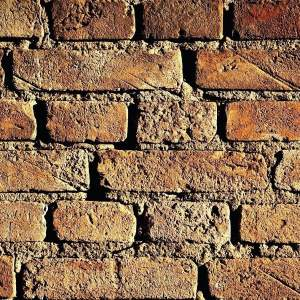 Brick Wallpaper 26