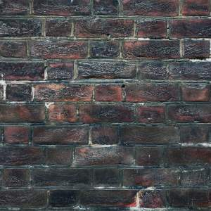 Brick Wallpaper 28
