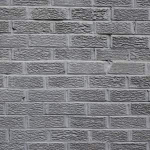 Brick Wallpaper 29