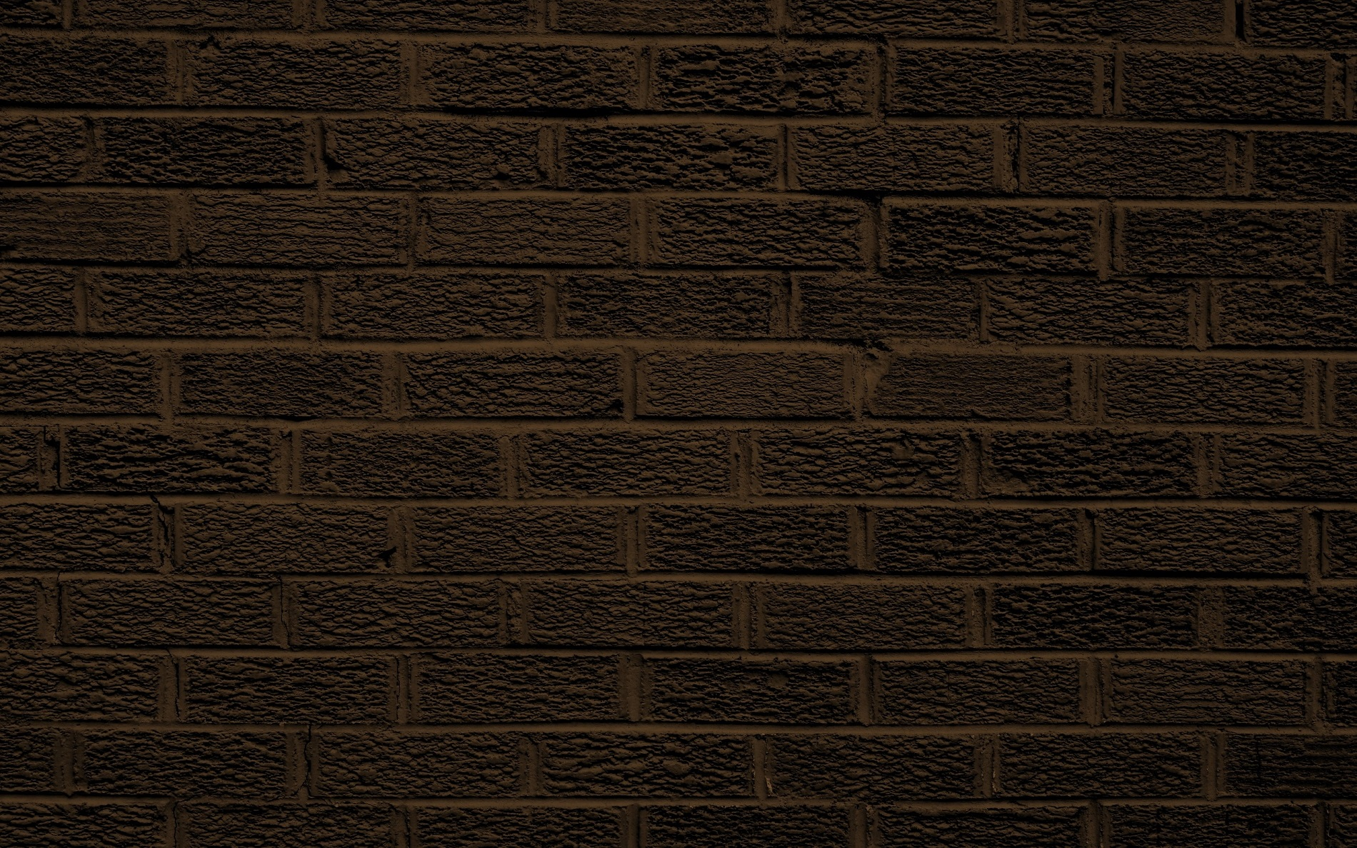 Brick Wallpaper 30