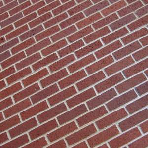 Brick Wallpaper 31