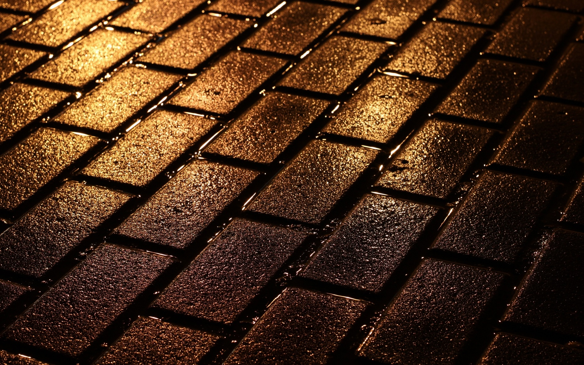 Brick Wallpaper 33