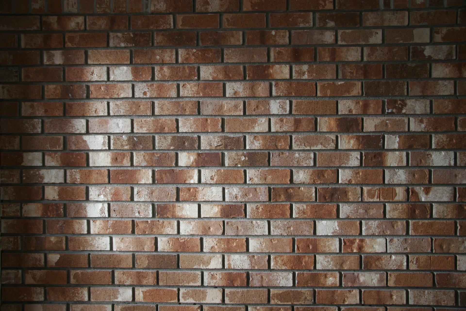 Brick Wallpaper 34
