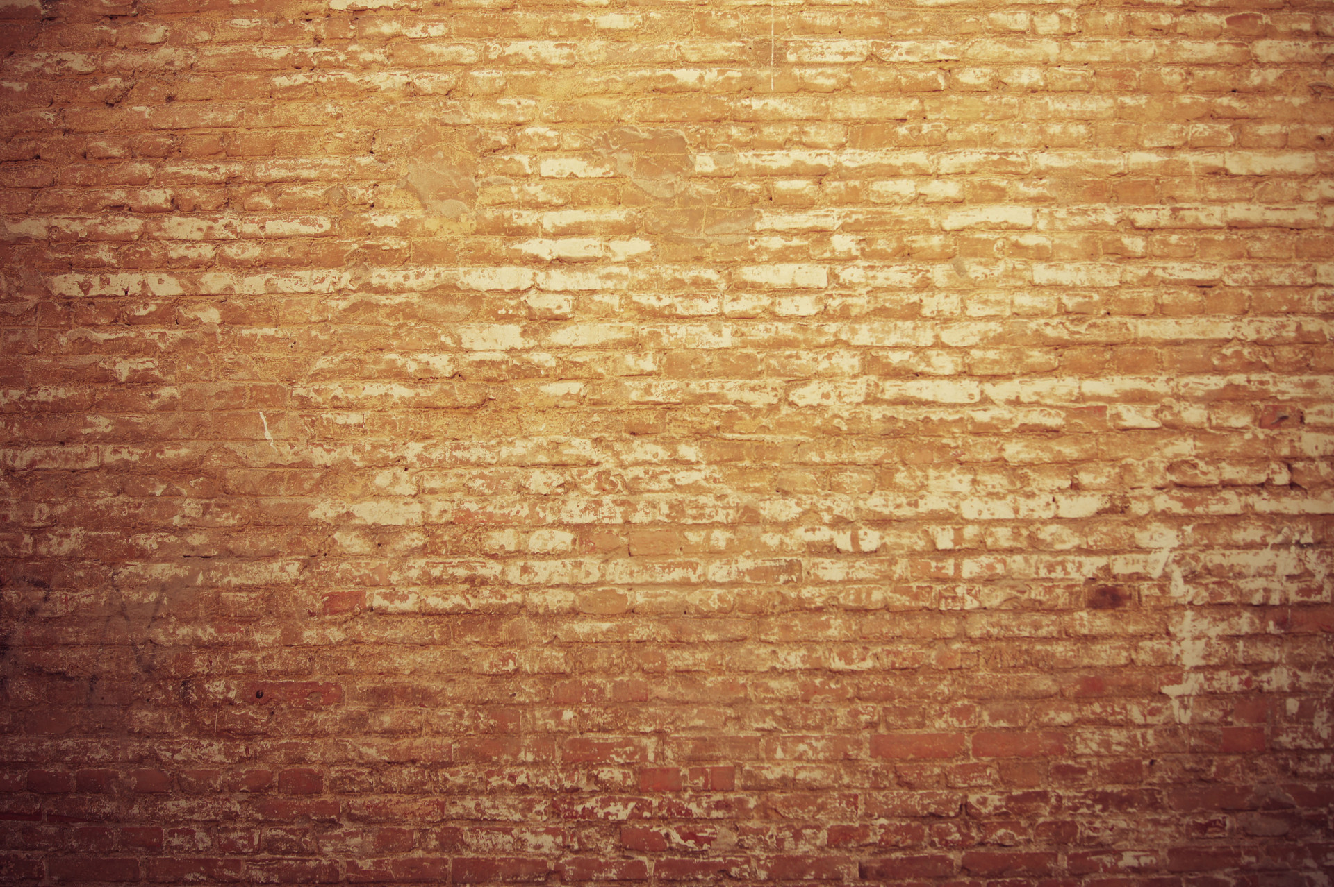 Brick Wallpaper 35
