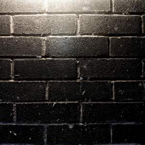 Brick Wallpaper 37