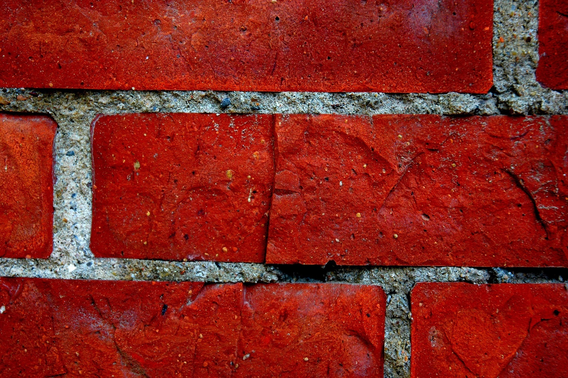 Brick Wallpaper 4