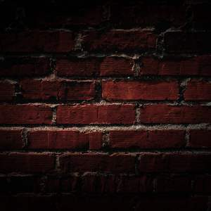 Brick Wallpaper 40