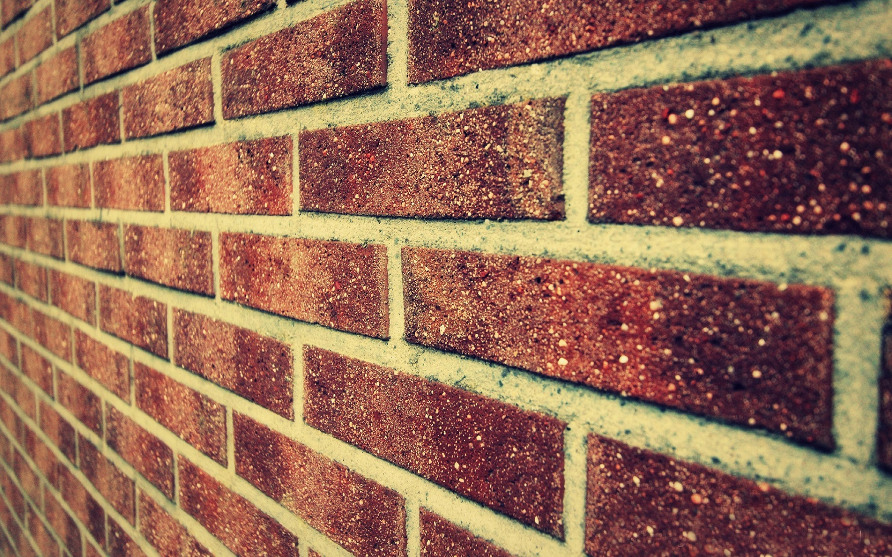 Brick Wallpaper 41