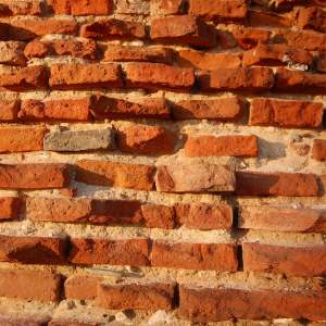 Brick Wallpaper 42