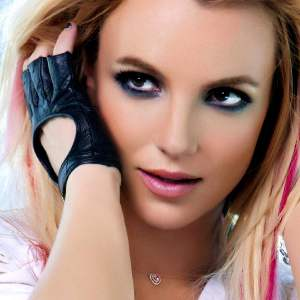 Britney Spears Wallpaper 11
