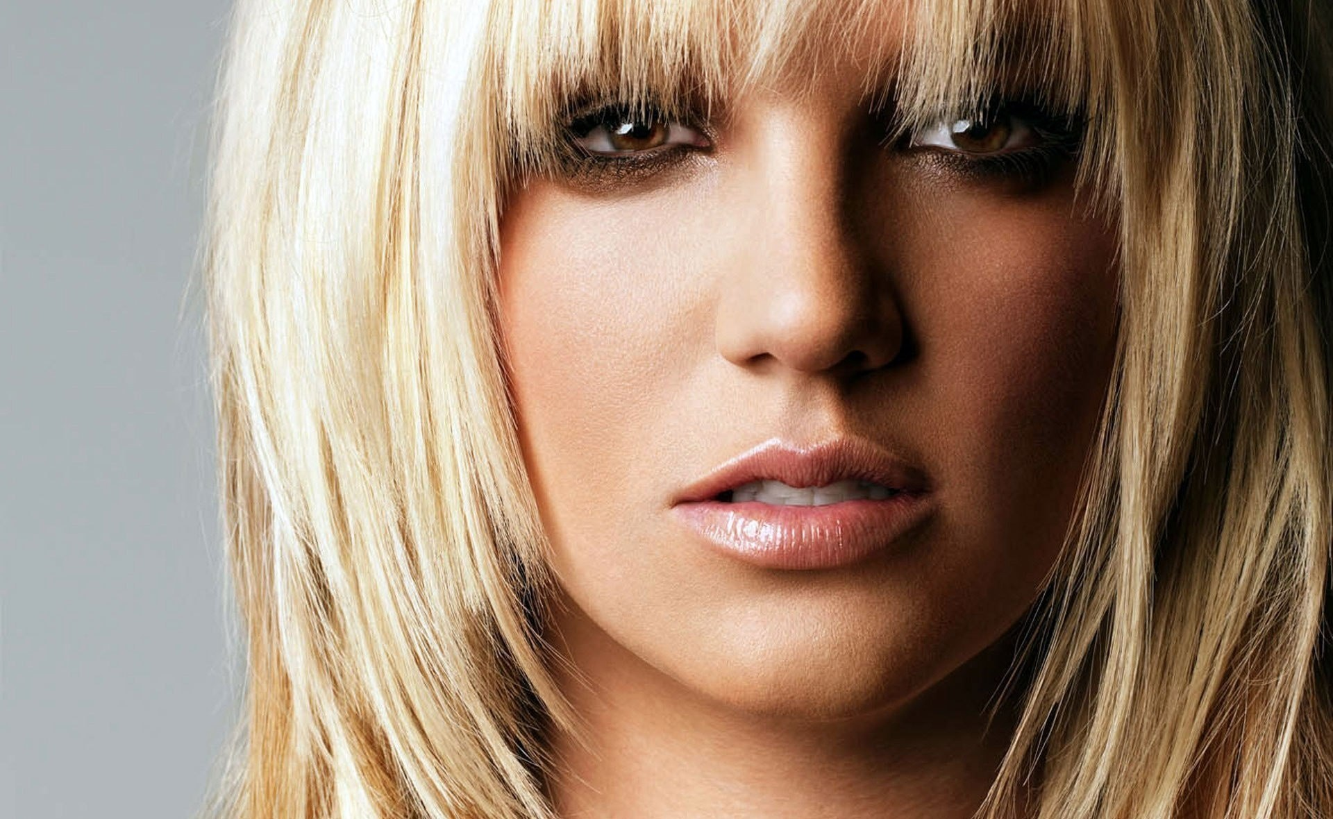 Britney Spears Wallpaper 16