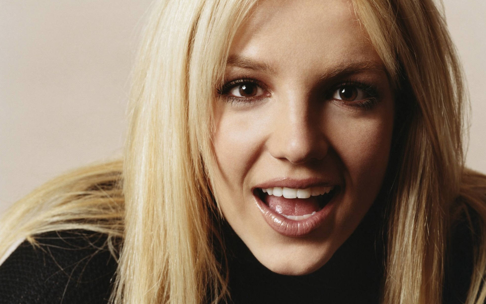Britney Spears Wallpaper 20