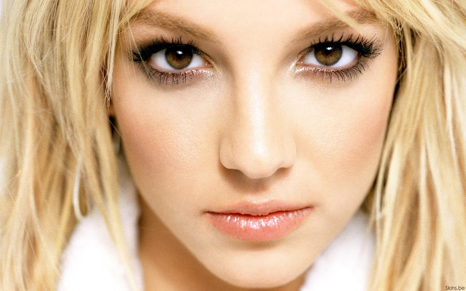 Britney Spears Wallpaper 21