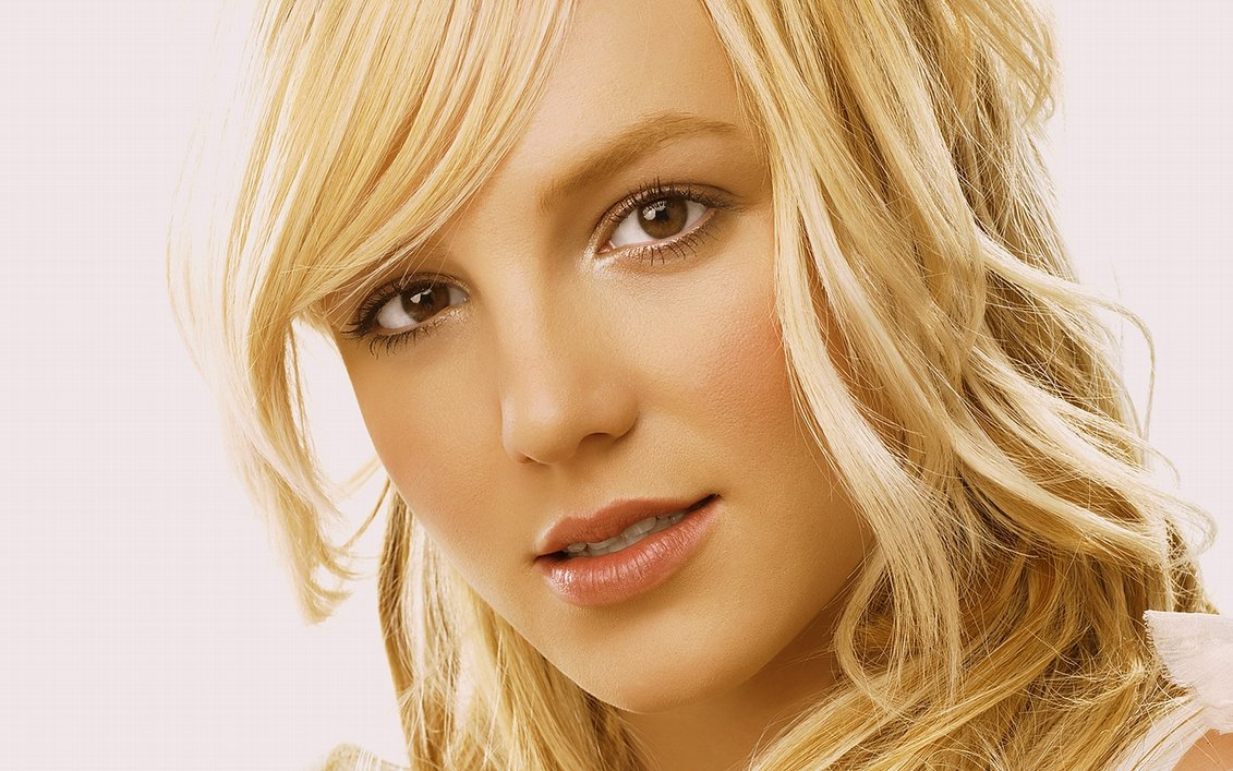 Britney Spears Wallpaper 42
