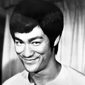 Bruce Lee Wallpaper 20