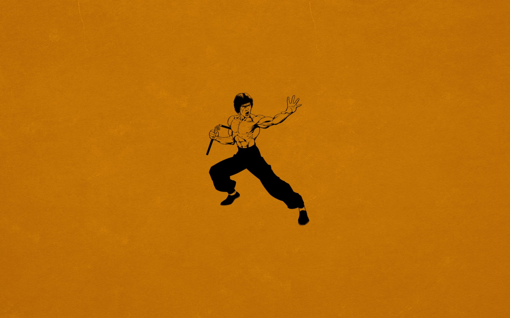 Bruce Lee Wallpaper 5