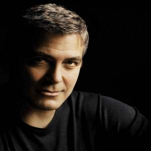 George Clooney Wallpaper 10