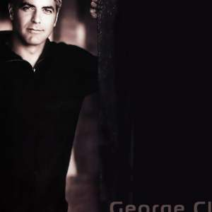 George Clooney Wallpaper 11