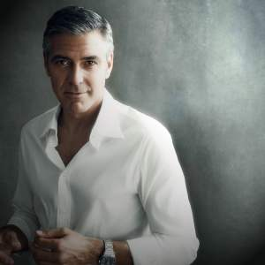 George Clooney Wallpaper 13
