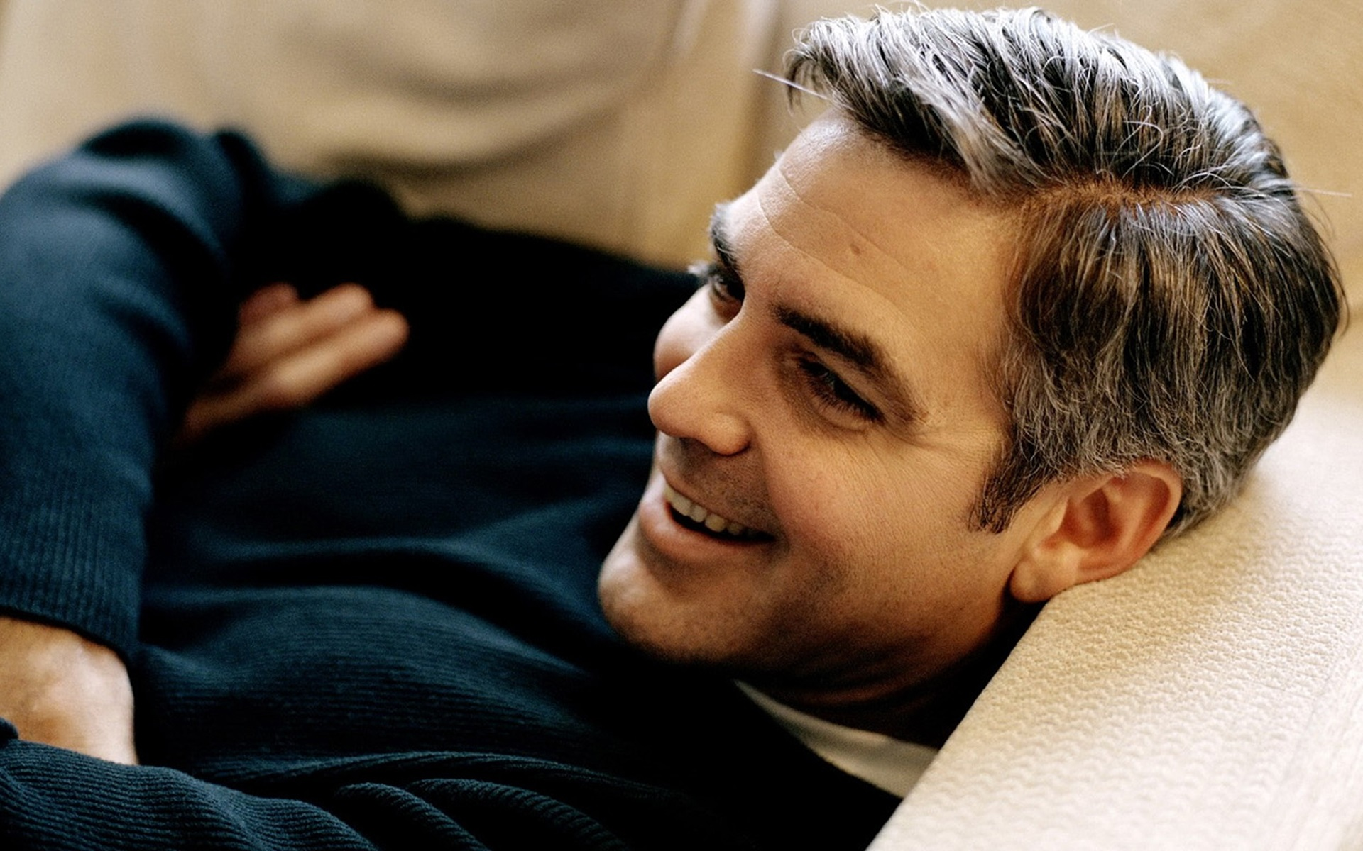 George Clooney Wallpaper 8