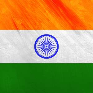 Indian Flag Wallpaper 21