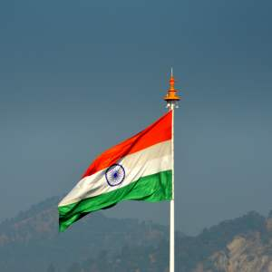 Indian Flag Wallpaper 22