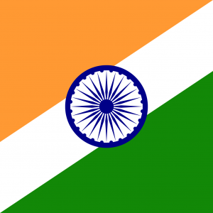 Indian Flag Wallpaper 24