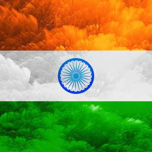 Indian Flag Wallpaper 27