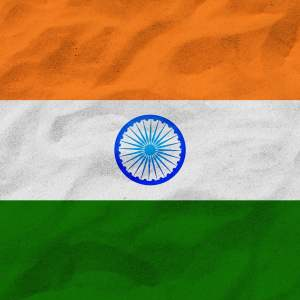 Indian Flag Wallpaper 28