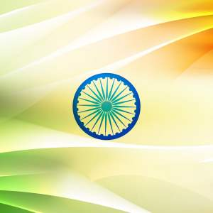 Indian Flag Wallpaper 29