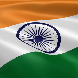 Indian Flag Wallpaper 7