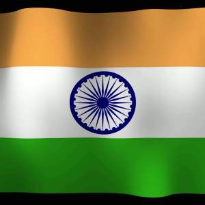 Indian Flag Wallpaper 9