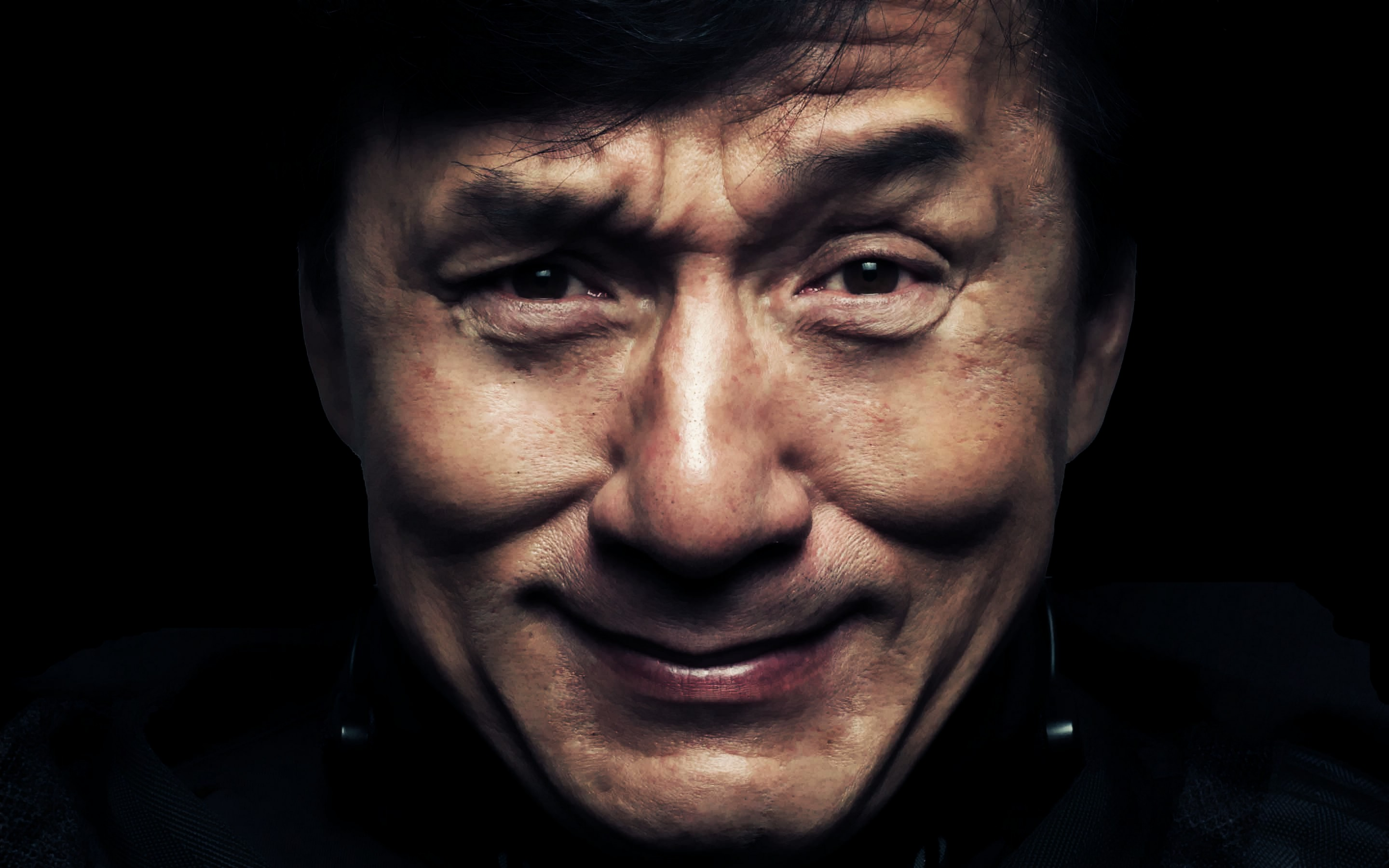 Jackie Chan Wallpaper 17