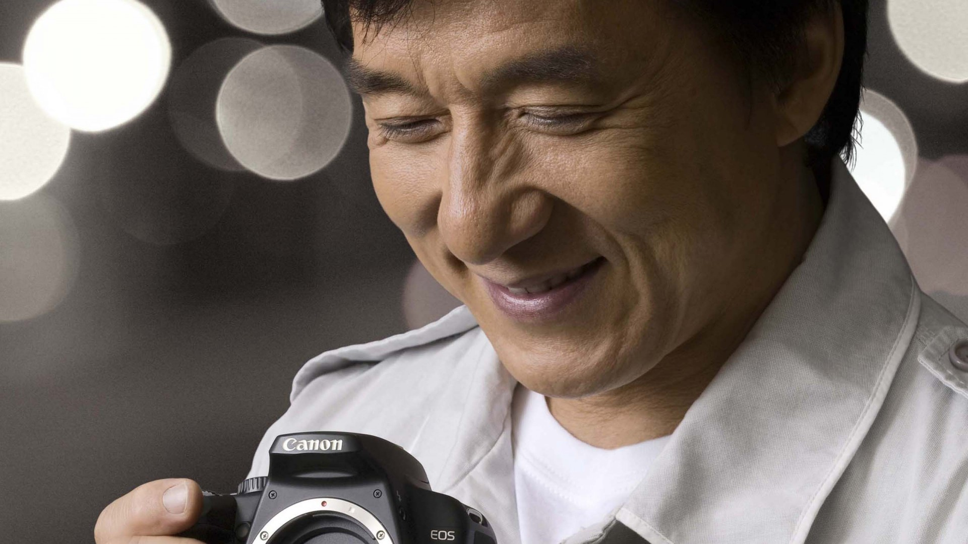 Jackie Chan Wallpaper 18