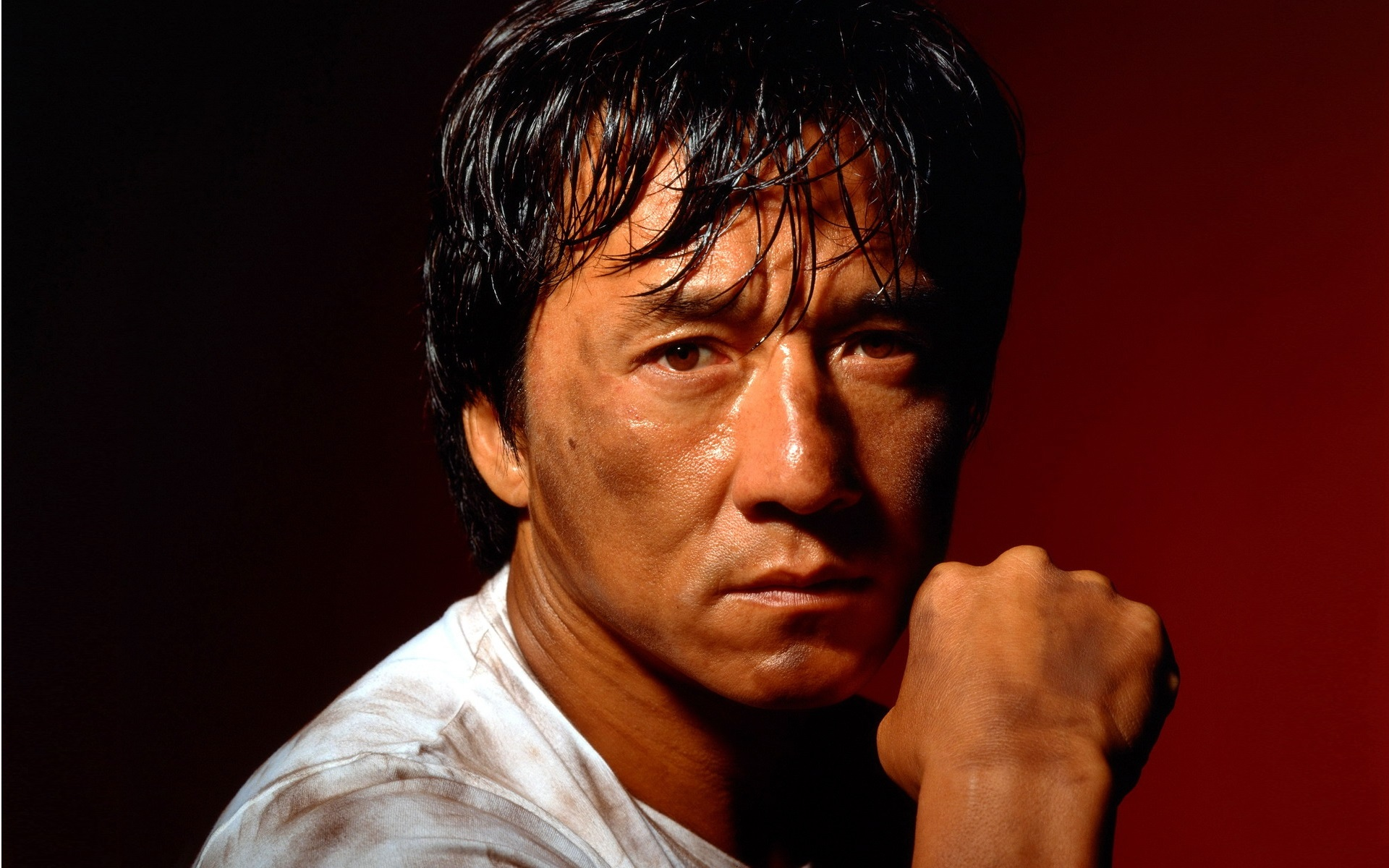 Jackie Chan Wallpaper 23