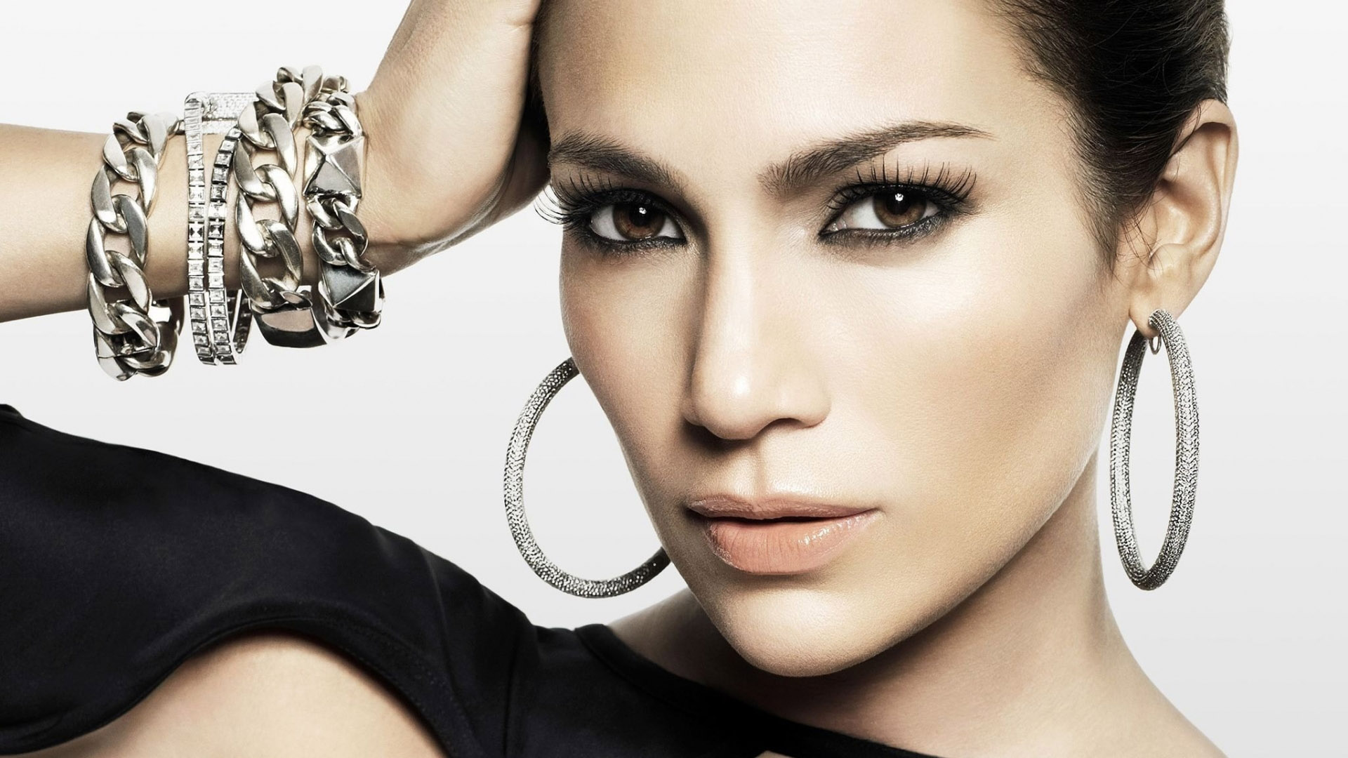 Jennifer Lopez Wallpaper 25