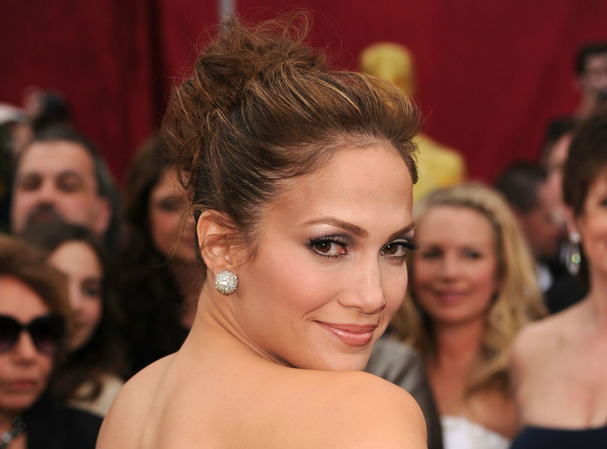 Jennifer Lopez Wallpaper 40