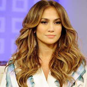 Jennifer Lopez Wallpaper 47