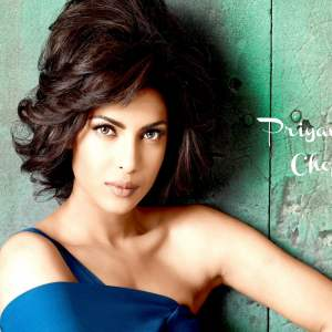 Priyanka Chopra Wallpaper 3