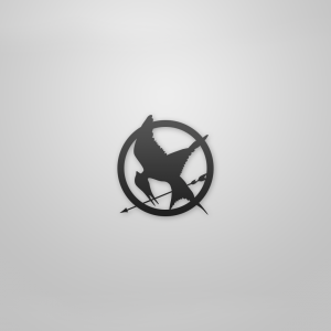 The Hunger Games Wallpaper 21