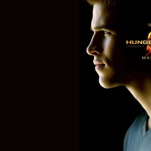 The Hunger Games Wallpaper 27