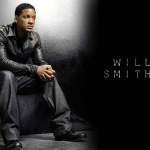 Will Smith Wallpaper 10