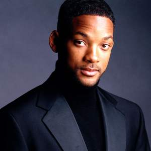 Will Smith Wallpaper 13