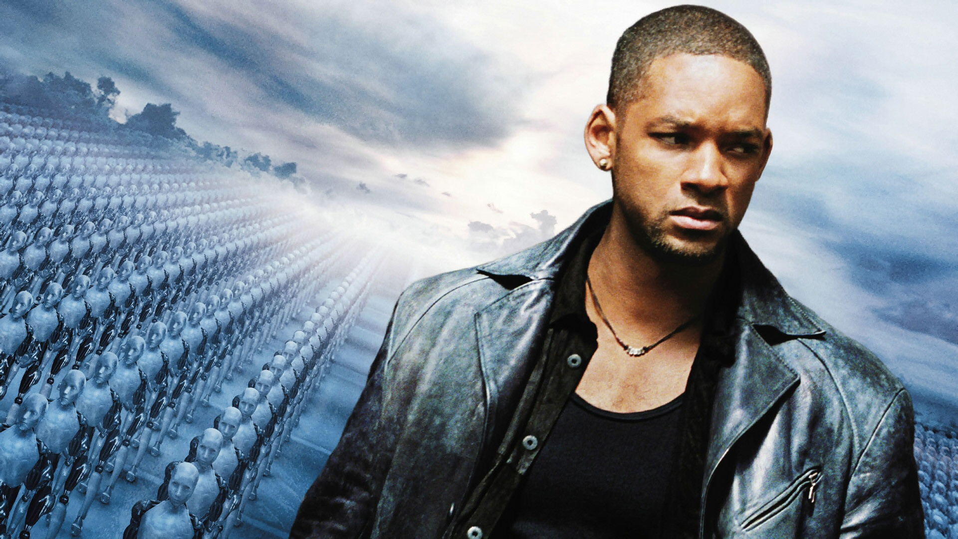Will Smith Wallpaper 14