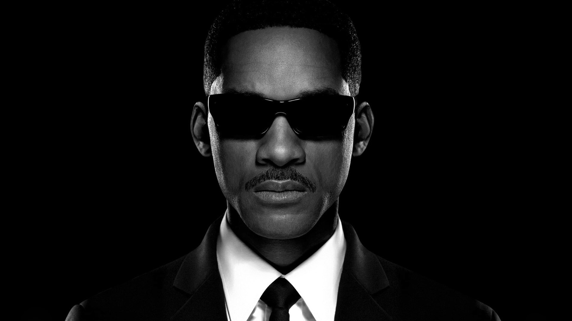 Will Smith Wallpaper 2